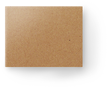 Standart box